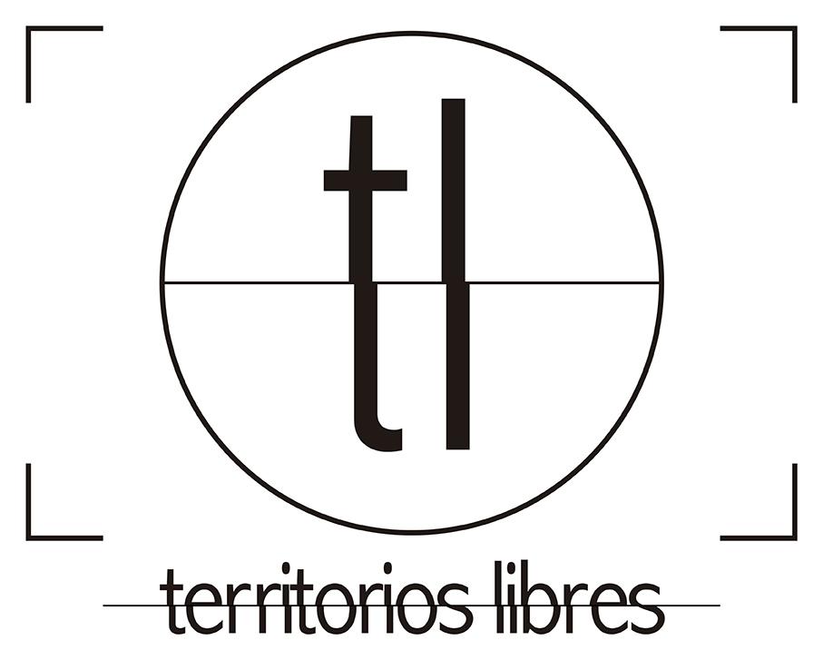 Territorios Libres